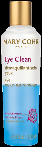 EYE CLEAN - 125ml