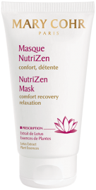 Masque NutriZen - 50ml
