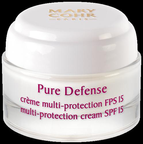 Pure Defense - 50ml